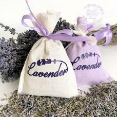 Саше Мешочек Lavender